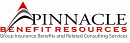 Pinnacle Benefit Resources